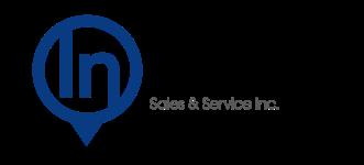 InMarket_Logo_Final_Outlines_ALT